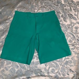 Champion DuoDry Performance Golf Shorts